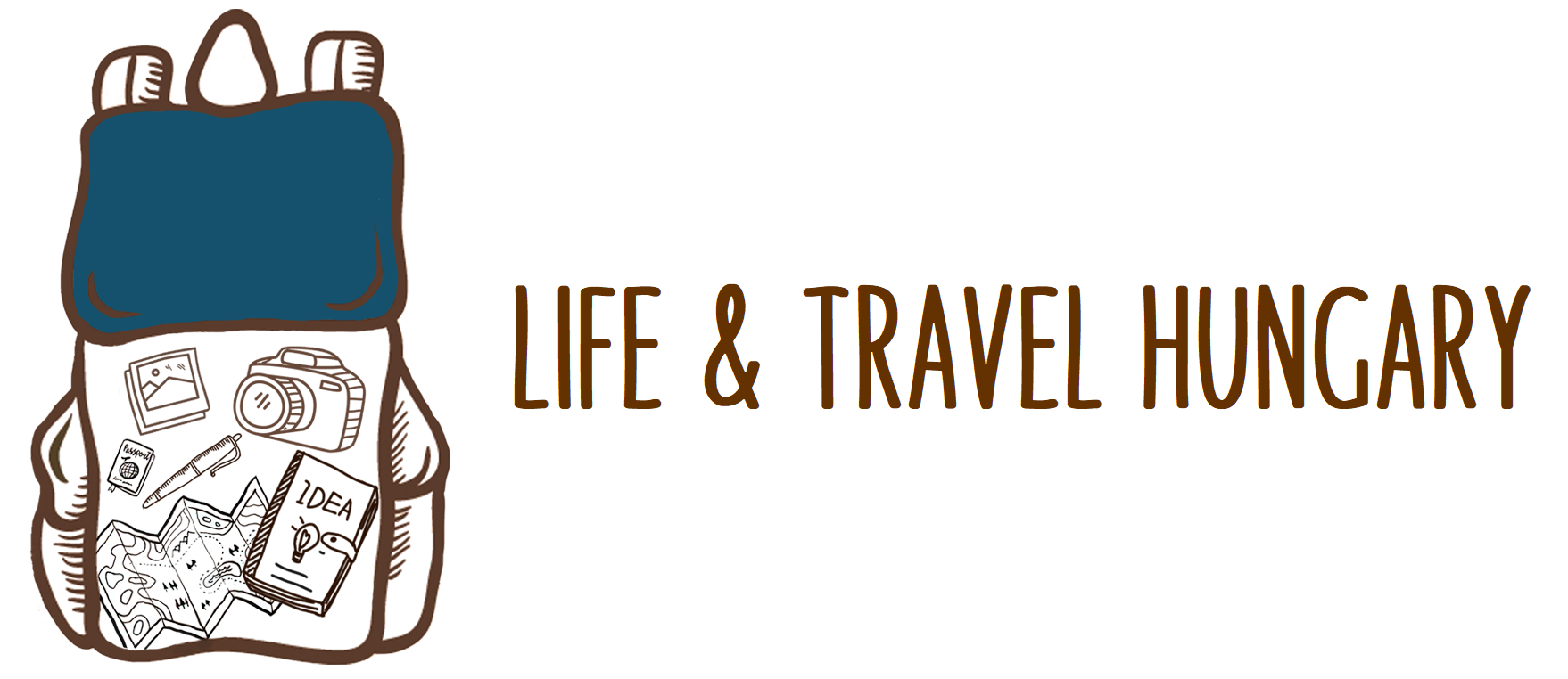 Life & Travel Hungary